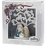 oggettistica Bagutta Natale N 8408-06