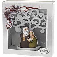 oggettistica Bagutta Natale N 8408-10