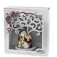 oggettistica Bagutta Natale N 8408-12