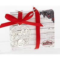 oggettistica Bagutta Natale N 8409-01