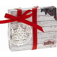oggettistica Bagutta Natale N 8409-02