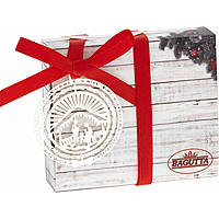 oggettistica Bagutta Natale N 8409-03