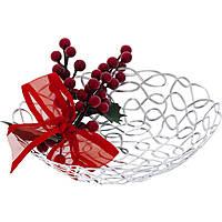 oggettistica Bagutta Natale N 8418-01