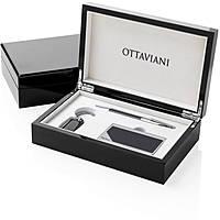 oggettistica Ottaviani Home 84129