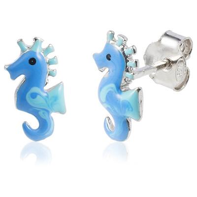 orecchini bambino gioielli GioiaPura GPSRSOR1647