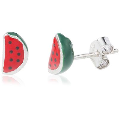 orecchini bambino gioielli GioiaPura GPSRSOR1662