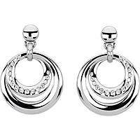 orecchini donna gioielli 2Jewels 261191