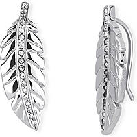 orecchini donna gioielli 2Jewels Fly Away 261215
