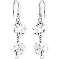 orecchini donna gioielli 2Jewels Preppy 261229