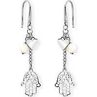 orecchini donna gioielli 2Jewels Preppy 261232