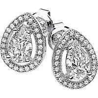 orecchini donna gioielli Ambrosia AAO 056