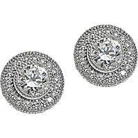 orecchini donna gioielli Ambrosia AAO 065