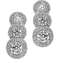 orecchini donna gioielli Ambrosia AAO 067