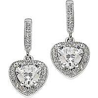 orecchini donna gioielli Ambrosia AAO 068