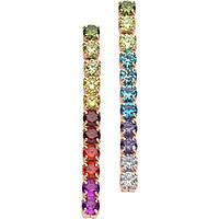 orecchini donna gioielli Ambrosia AAO 150