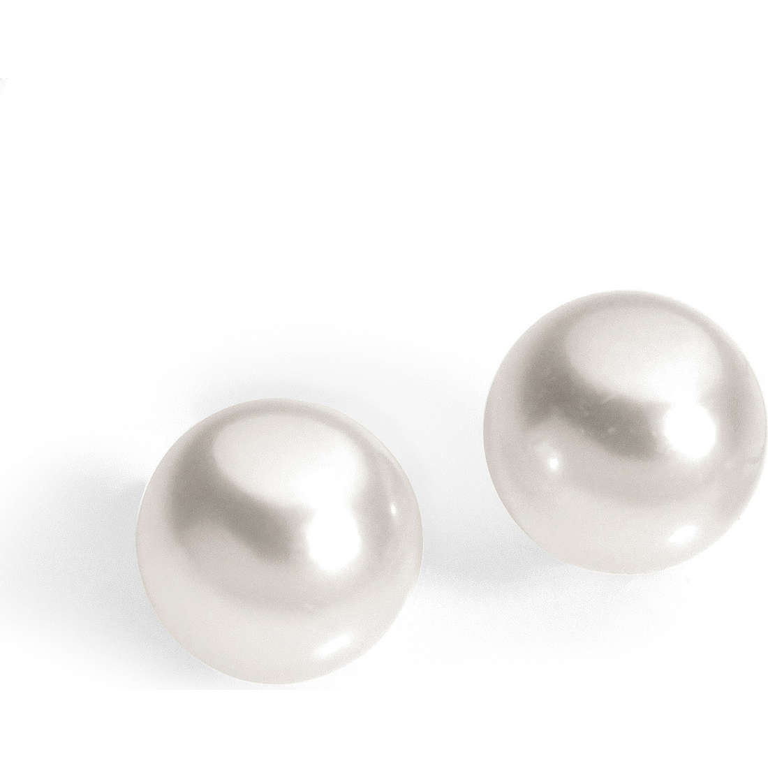 orecchini donna gioielli Ambrosia AOP 046