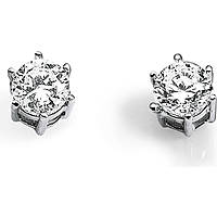 orecchini donna gioielli Ambrosia AOZ 001