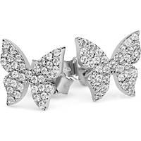 orecchini donna gioielli Ambrosia Atelier AAO 189