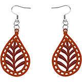orecchini donna gioielli Batucada Indian BTC15-09-03-03CL
