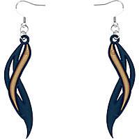 orecchini donna gioielli Batucada Swell BTC15-09-03-01BG