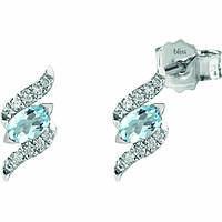 orecchini donna gioielli Bliss Antigua 20074757