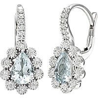 orecchini donna gioielli Bliss Antille 20063978