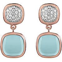 orecchini donna gioielli Bliss Candy 20077558