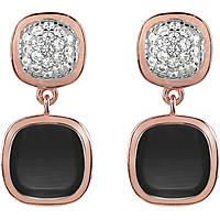 orecchini donna gioielli Bliss Candy 20077561