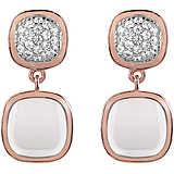 orecchini donna gioielli Bliss Candy 20077562
