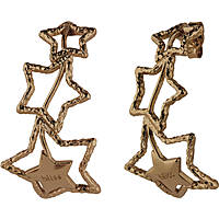orecchini donna gioielli Bliss Celebrity 20071514