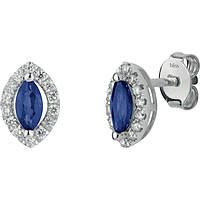 orecchini donna gioielli Bliss Charleston 20070615