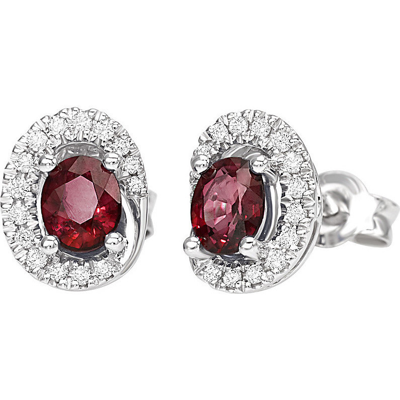 orecchini donna gioielli Bliss Colette 20064429