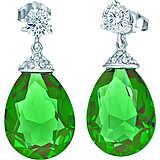 orecchini donna gioielli Bliss Dancing Drop 20060947