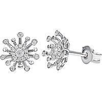orecchini donna gioielli Bliss Desiderio 20067302