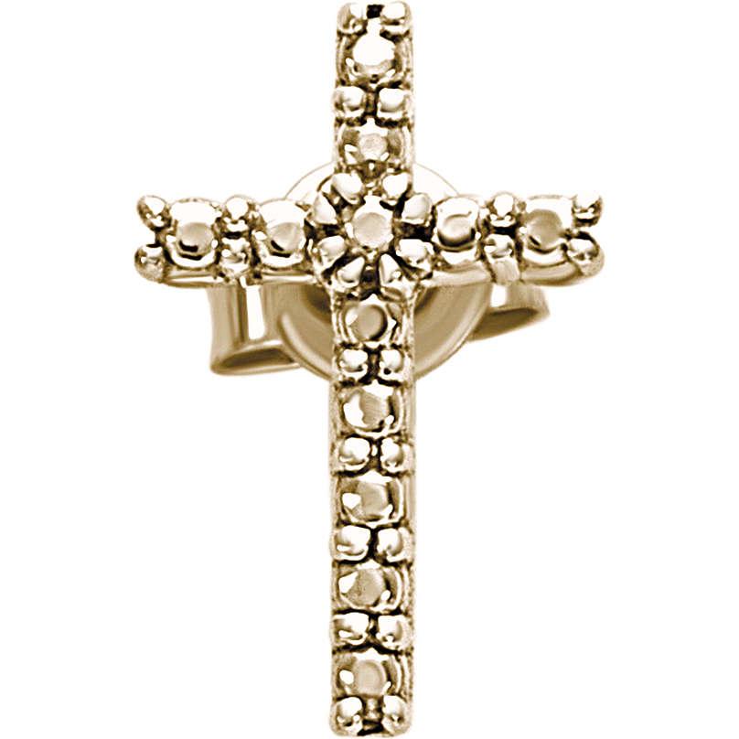 orecchini donna gioielli Bliss Edonism 20061740