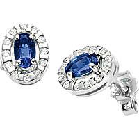 orecchini donna gioielli Bliss Elenoire 20061793
