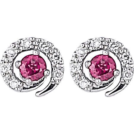 numerosi in varietà sconto in vendita nuovo autentico orecchini donna gioielli Bliss Girandola 20030043