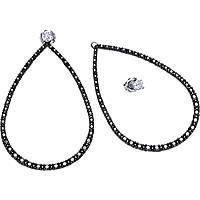orecchini donna gioielli Bliss Jade 20061224