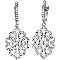 orecchini donna gioielli Bliss Nancy 20069746