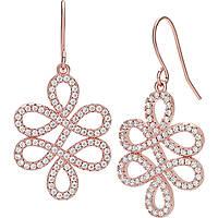 orecchini donna gioielli Bliss Negligè 20071546