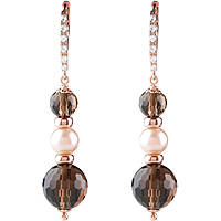 orecchini donna gioielli Bliss Oceania 20081540