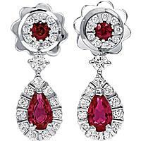 orecchini donna gioielli Bliss Prestige Selection 20069595