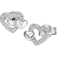 orecchini donna gioielli Bliss Simboli 20073534