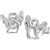 orecchini donna gioielli Bliss Simboli 20073536