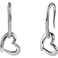 orecchini donna gioielli Bliss Sospiri 20073797