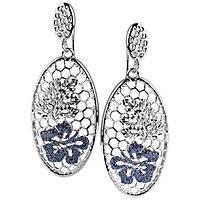 orecchini donna gioielli Boccadamo Alissa XOR275