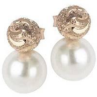 orecchini donna gioielli Boccadamo Perle OR642RS