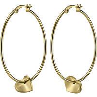 orecchini donna gioielli Breil Beat Flavor TJ1494