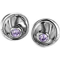 orecchini donna gioielli Breil Celebrate TJ1651