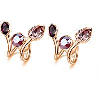 orecchini donna gioielli Brosway Affinity BFF79